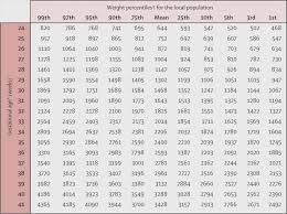 Morkie Weight Chart Gallery Free Any Chart Examples