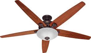 fix pull chain ceiling fan light