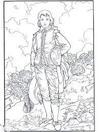 Small Picture Amazing printable coloring pages including works from famous
