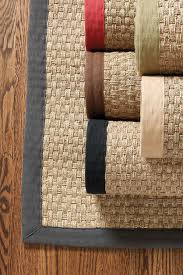 Jute Rug Living Room Shopping Guide Natural Fiber Rugs How To Decorate