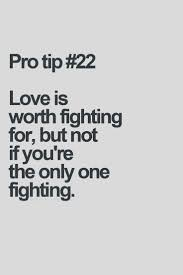 Fighting For Love Quotes Fascinating Fighting For Love Quotes The Best Elvis Presley Quotes Fight Hate