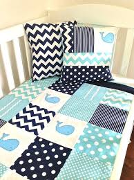 whale crib sets baby boy whale nursery bedding designs whale nursery bedding set whale baby bedding whale crib