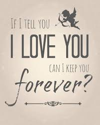 Short Cute Love Quotes Enchanting Download Love Short Cute Quotes Ryancowan Quotes