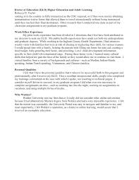 Physician Assistant Personal Statement Examples The Physician