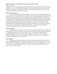 graduate school personal statement examples   Google Search   Grad     personal goal statement for graduate school Personal Goal Statement For  Graduate School Example jpg