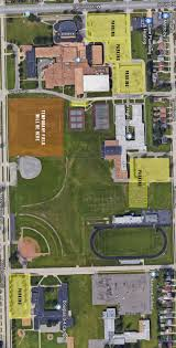gc high school aux field 6500 middlebelt rd garden city mi 48135
