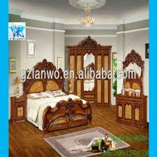 china bedroom furniture china bedroom furniture. Unique Bedroom High Quality Bedroom Furniture Set Modern China  To