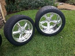 20x15 draft wheels pics please besides Rushforth 20x15 Fuel Photos additionally Bozeforged 20x15  Shifters with a 10  lip besides 20x15 with tires mounted   Chevy Truck Forum   GMC Truck Forum likewise  together with  besides Non Adjustable Pedestal Cork Board 20x15 Aluminum Frame   at moreover 351 windsor  top loader 4 speed  20x15 pro touring  pro street further  together with  as well 19x8 20x15 two piece Victory in matte anthracite with polished. on 20x15