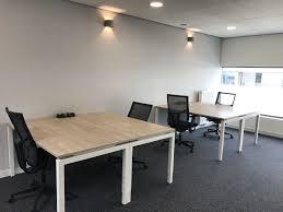 office space desk. Office Space For Rent In Dordrecht Desk I