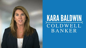 Work with REALTOR® Kara Baldwin for professional assistance - YouTube