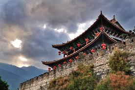 Risultati immagini per Bai Yufeng