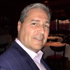 livingston native d director of catering at westminster hotel larry goldfarb director of catering westminster hotel credits courtesy of westminster hotel