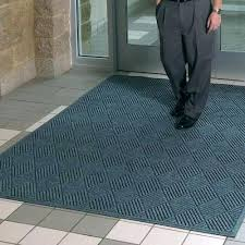 mats on ll bean welcome mat commercial fashion diamond indoor outdoor entrance inches building
