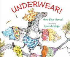 awe great memories of reading this book to my children 3 the best underwear books for kids