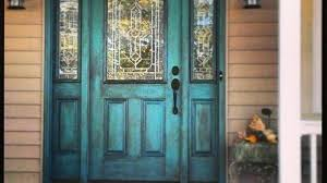 Turquoise front door Remodel Teal Front Door Exquisite Teal Front Door Best Turquoise Front Doors Ideas On With Regard To Teal Front Door Digitalscratchco Teal Front Door Feature The Beautiful Details In Your Entry Door