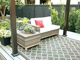 outdoor patio mats outdoor porch carpet outdoor patio carpets new outdoor patio mat and large size