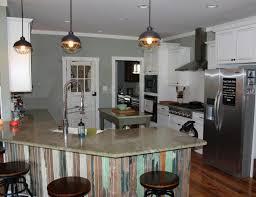 breathtaking craftsman style pendant lights 75 about remodel modern home with craftsman style pendant lights