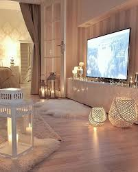 The 25+ Best Live Tv India Ideas On Pinterest   Cozy Living Rooms, Tv  Lounge Design And Rustic Chic Decor