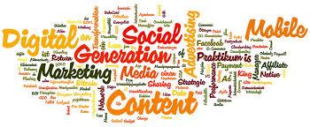 buzzword bingo generator digibuzz bullshit bingo generator für die digitale wirtschaft