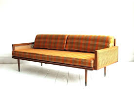 better homes futon better homes and gardens wood arm futon amazing better homes and gardens futon