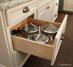 12 powerful photos kitchen cabinet boxes collections