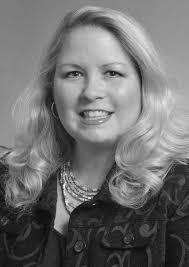 Q&A: Kathy Johnson talks OU's immersive journalism curriculum - Immersive  Shooter