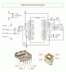 rs485 wiring diagram serial simple pictures 64440 linkinx com rs485 wiring diagram serial simple pictures