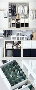 coole Idee mit den Eierkartons fr Schmuck ;o)   schne Trume-Rume    Pinterest   Wardrobes, Trays and Organizing