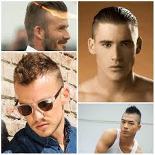 Hair Style For Balding Men 2016 best hairstyle ideas for balding men mens hairstyles and 8266 by wearticles.com