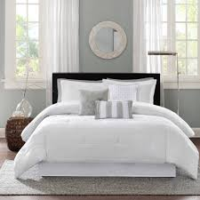 bedding california king set full comforter cal
