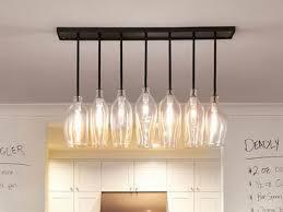 dinette lighting fixtures. Wonderful Impressive Light Fixtures Dining Room Ideas Exterior Concept Fresh On Modern Lighting Dinette F