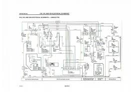 john deere wiring diagram john wiring diagrams try this schematic hal similiar john deere