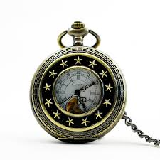 wind up pocket watches for men best pocket watch 2017 high quality wind up pocket watches