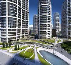 modern architecture city. Plain Architecture Modern Architecture City Modern Architecture City In Decorating Ideas To
