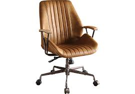 desk chairs.  Chairs To Desk Chairs
