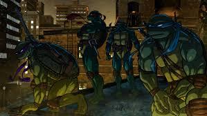 ninja turtles wallpaper hd high definition wallpapers