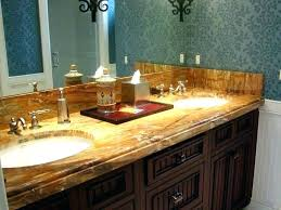 replacing a vanity.  Vanity Replacing Bathroom Vanity Top Replace  Replacement Installing Sink Inside Replacing A Vanity T