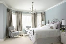 neutral bedroom paint colorsRectangular Solid Oak Wood King Headboard Neutral Bedroom Paint