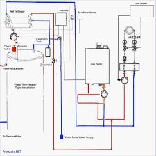 honeywell 4 wire zone valve wiring diagram 1 honeywell u2016 pressauto