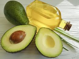 Avocado Oil For Skin 8 Benefits And How To Use It