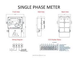 bidirectional energy meter circuit diagram bidirectional energy meters on bidirectional energy meter circuit diagram pc transparent cover single phase