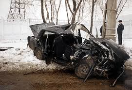 при полной гибели автомобиля утрата товарной стоимости не возмещается