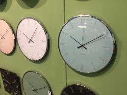 office large size floor clocks wayfair. IMG_3240 Office Large Size Floor Clocks Wayfair M