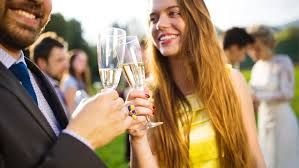 Duties Of An Event Planner What Does An Event Planner Do