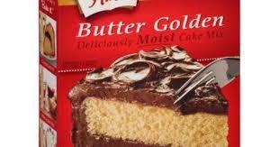 Duncan Hines Cake Mix Recall Fda Probes Salmonella Risk Cbs News