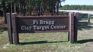 Us Army Mwr Clay Target Center
