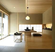 Japanese minimalist furniture Stylish Style Interior Design Enchanting Furniture Minimalism Apartment Japanese Ikea Ofdesign Decoration Style Interior Design Enchanting Furniture Minimalism