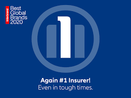 With all the life cover companies in south africa tody, it can be hard to decide on one. Allianz Once Again Named The World S 1 Insurance Brand In Interbrand S Best Global Brands Ranking