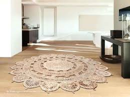 5 foot round rug image result for jute and sisal mandala rug guest room from 5 foot round rug 5 foot 8 rugby players