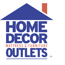 Small Picture Home Decor Outlets 9100 E Hampton Dr Capitol Heights MD Furniture